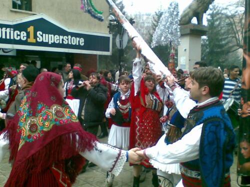 Starchevata-Razlog19