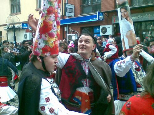 Starchevata-Razlog29