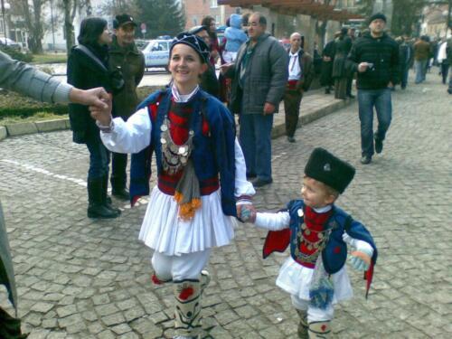 Starchevata-Razlog40