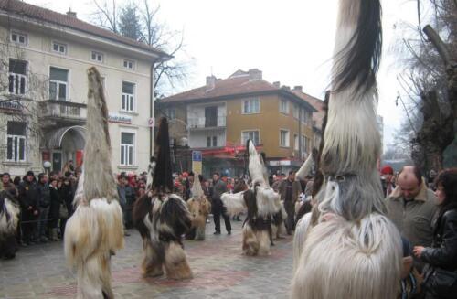 Starchevata-Razlog47